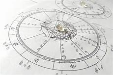 Stone Natal Chart Astrology Stock Images Download 37 866 Royalty Free Photos