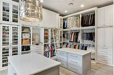 Closets By Design Nashville Custom Closets New Orleans Custom Built Closets