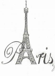 Paris Designs Paris Design By Joroumii On Deviantart
