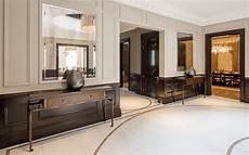 Decorus Design Decorus Furniture