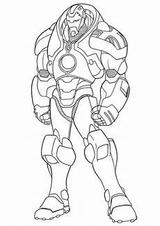 free printable ironman coloring pages ironman coloring