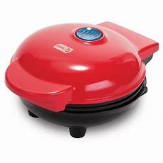 Target Grill Light Dash Mini Waffle Maker Pink Target Mini Grill Grill