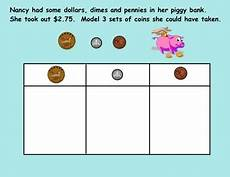 Interactive Place Value Chart Smartboard Smartboard Interactive Place Value Base Ten Blocks By