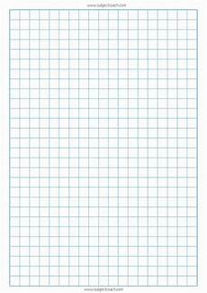 1 Square Graph Paper Free Printable Graph Paper 1cm For A4 Paper Subjectcoach