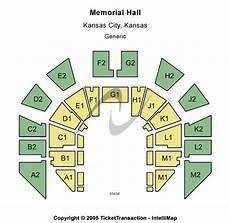 Memorial Chart North Carolina Symphony Memorial Hall Tickets North