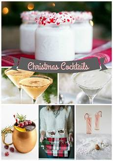 christmas drinks that will knock your socks off literally christmas drinks that will knock your socks off literally
