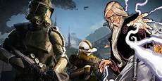 Malvorlagen Wars Clone Wars Wars Clone Wars Were Weirder Before The Prequels