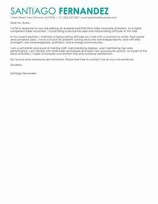 Cover Letter Retail Examples Outstanding Retail Cover Letter Examples Amp Templates From