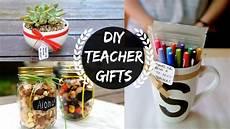 diy geschenke diy gifts part 1