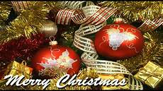 Christmas Pictures To Download Download Free Merry Christmas Greetings E Card Sms