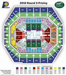 Bankers Life Virtual Seating Chart 2012 Playoffs Registration The Official Site Of The