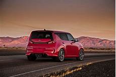 2020 kia soul trim levels 2020 kia soul debuts with gt line and x line trims the