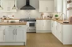 Kitchen Lights Homebase Kitchens Fitted Kitchens Units Worktops Amp Kitchen