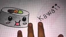 i miei disegni di disegni kawaii