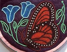 martha berry beadwork search bead