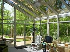 solarium sunroom green bay eave glass sunrooms green bay home