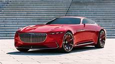 Mercedes Maybach Suv 2019 by News 2019 Due Date For Mercedes Maybach Suv
