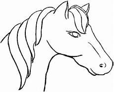 drawing easy at getdrawings free