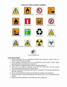 Chemistry Lab Safety Quotes About Safety Rules 44 Quotes