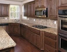 ceramic tile backsplash backsplash to beautify