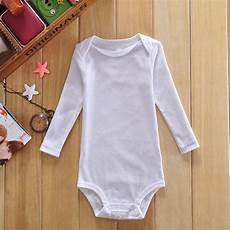 Sleeve Onesies Aliexpress Buy Wholesale Baby Clothes Newborn Baby