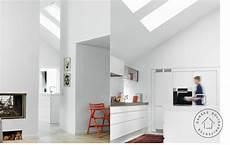pejs dekor lys 1960 er hus i nyt lys ideer boligindretning stue house