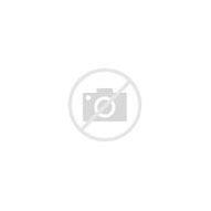 Image result for WWE John Cena Phone Case