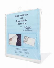 crib mattress pads covers accessories colgate mattress