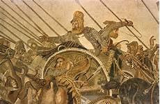 nome dei 3 re persiani dario iii di