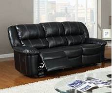 stratolounger 174 stallion reclining sofa at big lots