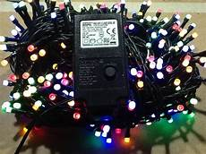Diy Led Christmas Light Controller Best Christmas Light Sequencer Shelly Lighting