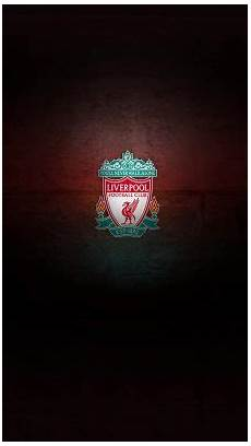Liverpool Fc Wallpaper Iphone 7 by Liverpool Wallpaper For Phone Hd 2019 Phone Wallpaper Hd
