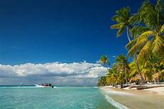 Tropical Island Paradise Landscape Of Paradise Tropical Island Photograph By