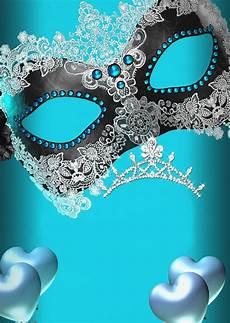 Masquerade Party Invitations Templates Free Printable Masquerade Invitation Templates