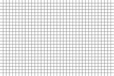 Graph Paper Background Free Graph Paper Background Images Pictures And Royalty