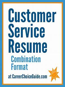 Customer Service Representative Tips 45 Best Resumes And Cover Letters Images On Pinterest