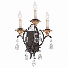 Mcclintock Lighting Minka Group 174 Brands Metropolitan 174 N7103 258b