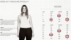 Mango Usa Size Chart Trying On The Violeta Collection Marianne Nykjaer