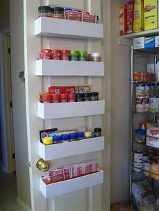 storage ideas for the kitchen easy diy kitchen storage ideas the owner builder network
