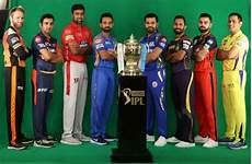 Point Chart Of Ipl 2018 Ipl 2018 Live Streaming And Full Channel List