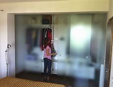 armadio scorrevole economico porte in vetro scorrevoli ideal vetraria vetreria a verona