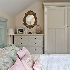 Country Cottage Bedroom Ideas Country Bedroom With Painted Storage Country Storage