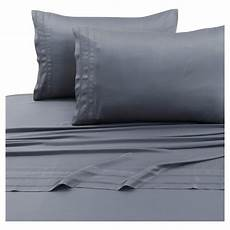 rayon from bamboo pocket solid sheet set