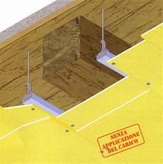 controsoffitto rei 120 solaio legno aderenza