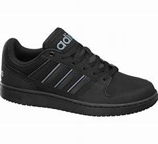Herren Sneaker Adidas Originals Adilago Low Schwarz Ch1960644 Mbt Schuhe P 16642 by Deichmann Adidas Neo Label Herren Sneaker Dineties Low M