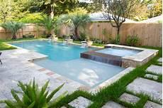 Pool Designs And Cost Custom Swimming Pools Built In Houston Tx Platinum Pools
