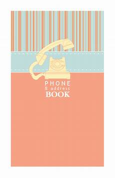 Phone Book Template Address And Phone Book Templates Word Templates