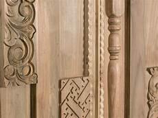 rivestimento in legno per interni rivestimento tridimensionale in legno per interni