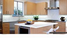 kitchen backsplash white modern white marble glass kitchen backsplash tile