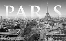 Paris Designs Awesome Paris Wallpaper Designs 88965 3733 Wallpaper
